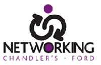 Networking Chandler's Ford